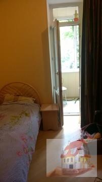 2 комнатная сталинка в центре с ремонтом - Фото 3