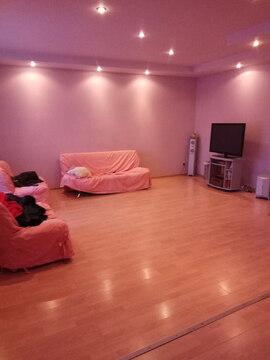 Продается 2-х уровневая квартира - Фото 3