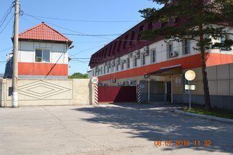Продажа гаража, Хабаровск, Ул. Воронежская - Фото 2