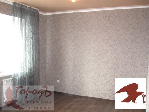 Квартиры, пер. Межевой, д.15 - Фото 3