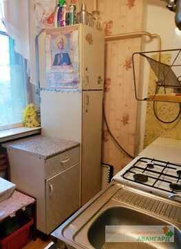 Продается комната, Электросталь, 15м2 - Фото 4