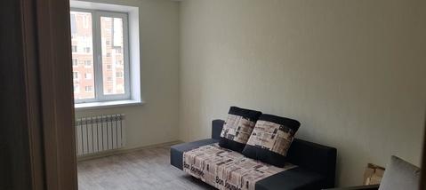 Продается квартира г Тамбов, ул Советская, д 190д к 2 - Фото 1