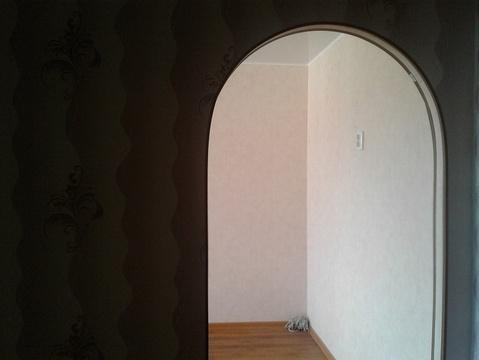 Продается квартира г Тамбов, ул Мичуринская, д 331б - Фото 3