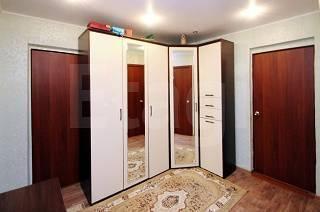 Отличная Просторная 2-ая квартира - Фото 5
