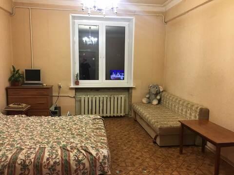 Сдам комнату в районе Ашан на длительный срок - Фото 2