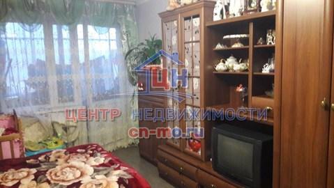 Продается 1-ая квартира в зеленом районе Подмосковья - Фото 1