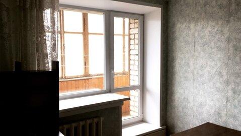 1-к квартира ул. Попова, 129 - Фото 5