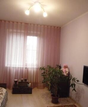 Продам уютную 3-х комнатную квартиру. - Фото 4