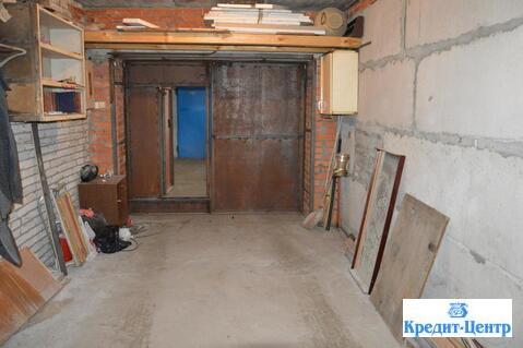 Продается гараж. , Жуковский г, улица Баженова 2 - Фото 5