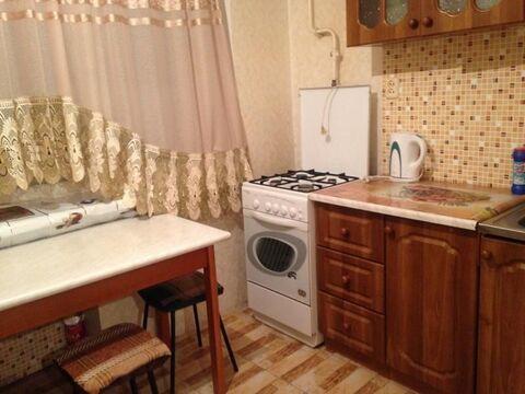 Аренда квартиры, Мурманск, Ул. Скальная - Фото 1