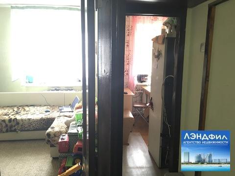 3 комнатная квартира, Танкистов, 68 - Фото 5