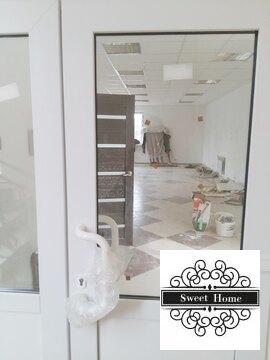 Предлагаем снять отличный офис в Курске по ул. Косухина, 10а - Фото 3