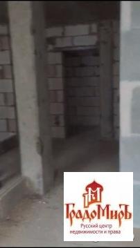 Продается квартира, Мытищи г, 48.55м2 - Фото 4