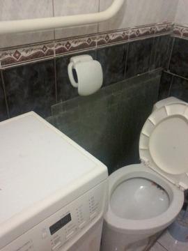 Продажа 1- комнатной квартиры - Фото 3