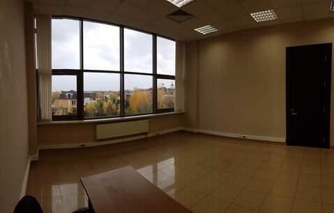 Офис 46 м2 - Фото 3