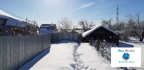 Продается участок. , Андреевское д, - Фото 2