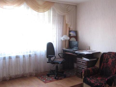 Продажа квартиры, Воронеж, 20 лет Октября - Фото 2