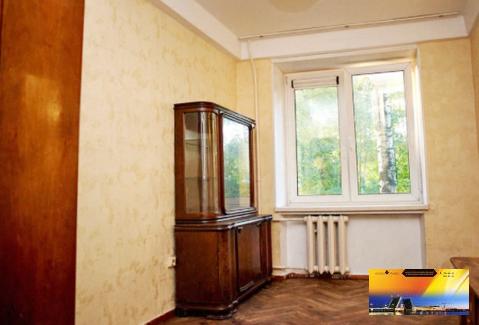 Уютная трехкомнатная квартира у м.Черная речка. Возможна ипотека - Фото 4