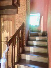 Аренда дома, Ставрополь, Ул. Ленина - Фото 2