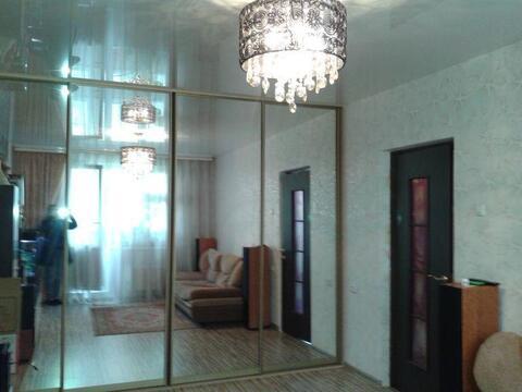 Квартиры вторичное жилье продаже в берлине
