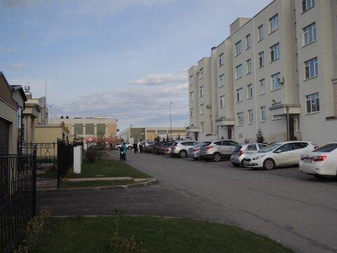 Коттедж, расположенный в жилом районе Лесная Поляна. - Фото 3