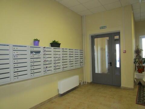 2-х комнатная квартира г.Мытищи - Фото 3