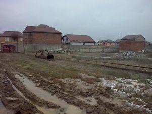 Продажа участка, Махачкала, Улица Рощевая - Фото 1