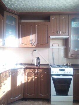 Продам двухкомнатную квартиру, ул. Большая, 8 - Фото 3