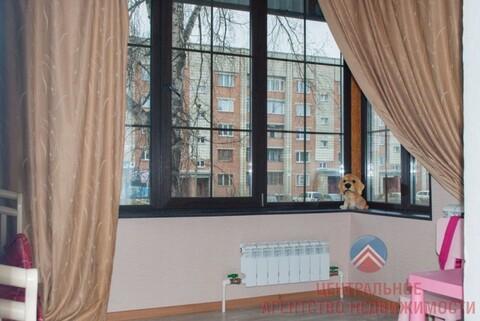 Продажа квартиры, Новосибирск, Ул. Динамовцев - Фото 5