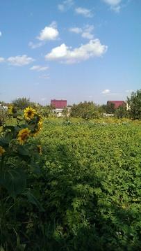 """Земельный участок в сад-ве """" Простор"""" - Фото 2"""