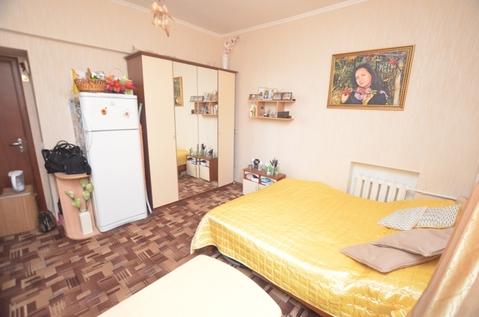 Продам комнату в 4-комнатной квартире - Фото 2