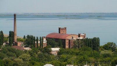 Продажа производственного помещения, Саратовский район - Фото 2