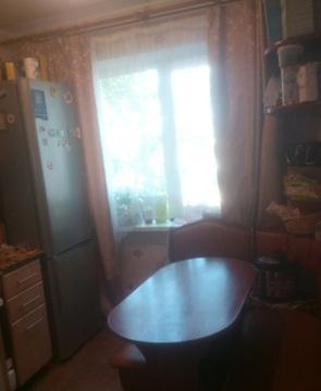 Продам 3-х комнатную на Меланжевом - Фото 2