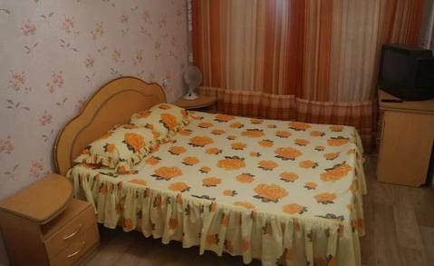 Аренда квартиры, Бийск, Ул. Социалистическая - Фото 1