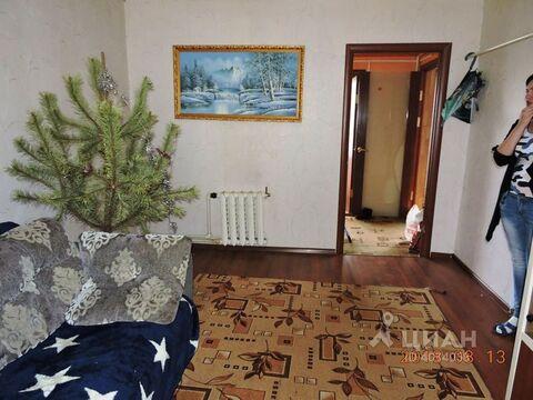 Продажа дома, Углич, Угличский район, Ул. 12 Декабря - Фото 2