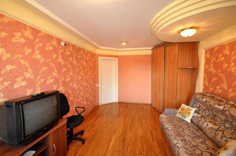 1-комнатная квартира в Центре города - Фото 5
