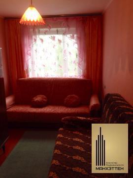 2-ая квартира на Латышской - Фото 3