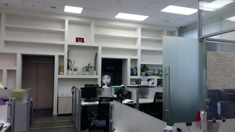 Продажа офиса на Тихвинской - Фото 4