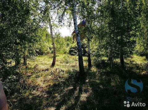 Продажа участка, Тюмень, Ул. Васильковая - Фото 4
