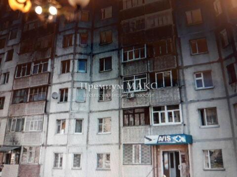Продажа псн, Нижневартовск, Ул. Пермская - Фото 1