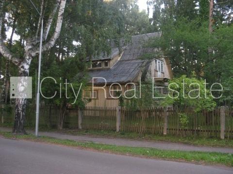 Продажа участка, Проспект Стрелниеку - Фото 3