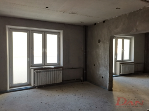Коммерческая недвижимость, ул. Братьев Кашириных, д.109 - Фото 5