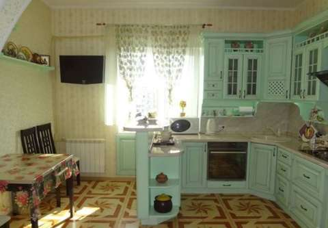 Продажа квартиры, Белгород, Ул. Белгородского Полка - Фото 1