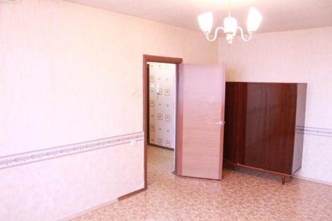 Продается Однокомн. кв. г.Москва, Дубнинская ул, 17к2 - Фото 5