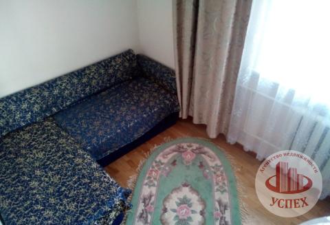 Продам 3-к квартиру - Фото 2