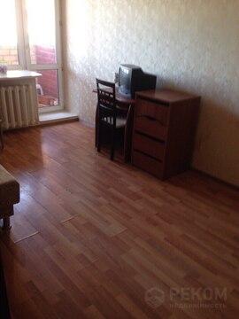1 комнатная квартира в кирпичном доме, ул. Холодильная - Фото 3