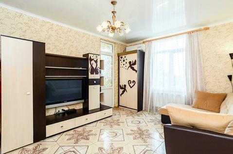 Квартира в Сиянии Сочи - Фото 2