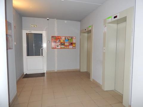 1-к квартира ул. Молодежная, 59 - Фото 2