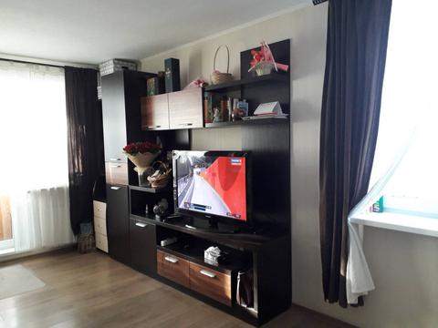 Продажа квартиры, Нижний Новгород, Ул. Лескова - Фото 4