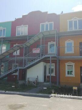 Продажа квартиры, Магнитогорск, Шоссе Западное - Фото 1